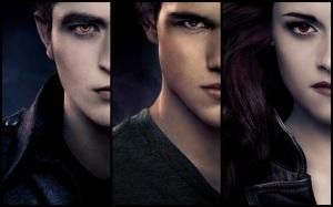 A Saga Crepúsculo: Amanhecer - Parte 2 / O romance vampiresco mais amado (odiado) chegou ao fim