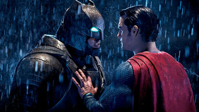 batman vs superman indicacao filme